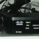 Cisco RV160 RFI fix